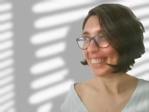 Teresa Guerreiro