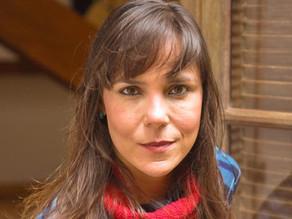 Helena Machado