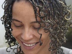 Aida Gomes