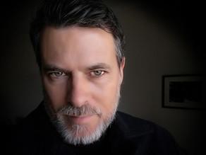 Pedro Teixeira Neves