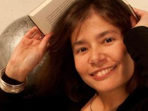 Cristina Drios
