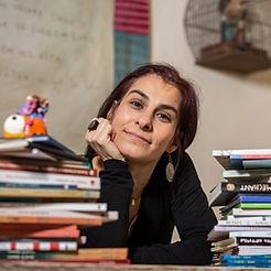 mafalda-milhoes.jpg