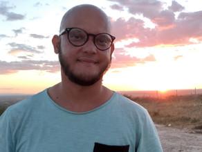 Tiago D. Oliveira