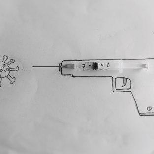Vacina Arma