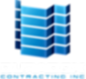 logo_ modifying current V1.png