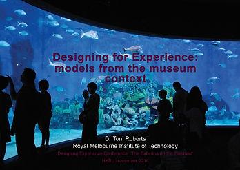 TR_presentation_DesExConference-800x566.
