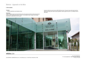 FinalRoyalAustMint_Concept_05_LowRes_Pag