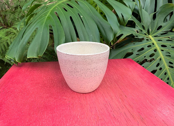 bowl/ planter