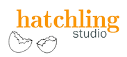 logo%20hatchling%20studios%20_edited.png