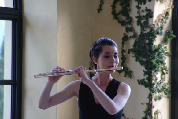 Concerto, Arte Solidale (106).JPG