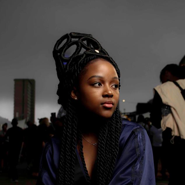 afropunk 2018-18.jpg
