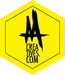 Amacreatves-Logo.png