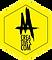 Amacreatves-Logo.png