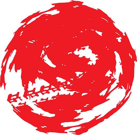 spin .jpg