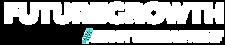 FG-logo_original2.png