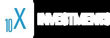 10x_white_logo.png