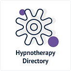 hypnotherapy-directory.png