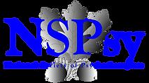 seperate-logos-01.png