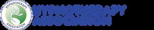 hypnotherapy-association-logo-double-web