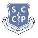 SCCP RAW LOGO WHITE SHEILD.jpg