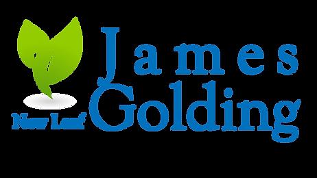 James Logo-01.png