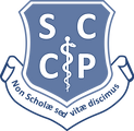 SCCP RAW LOGO TRANPARANT SHEILD.png
