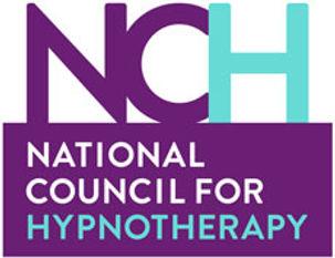 nch-logo.jpg