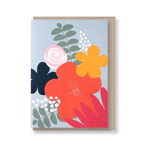 Spring blossom 1