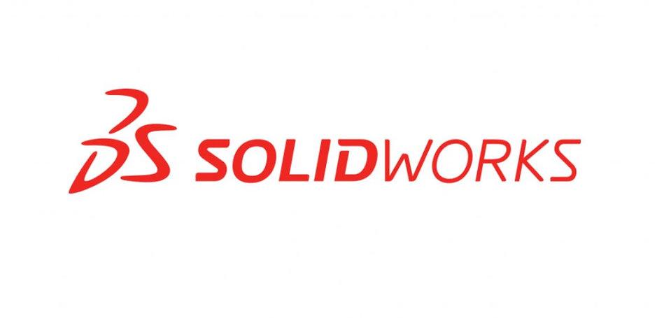 solidworks mac gratuit.JPG