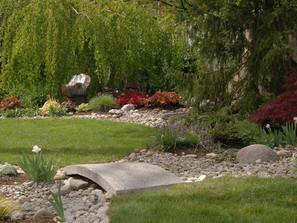 "Collector: ""Ceramic Sculpture in The Garden"""