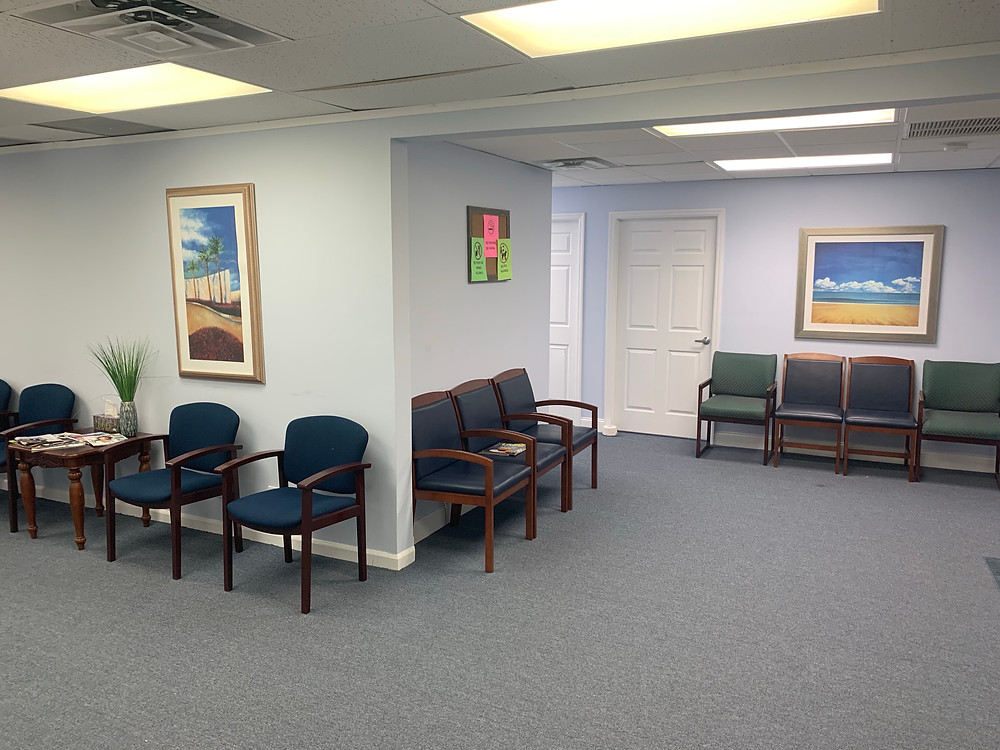 Finding Right Mental Health Clinics in Fort Lauderdale, FL