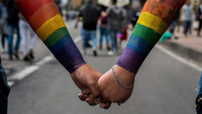 Cultivating Self-Acceptance in the LGBTQ Community