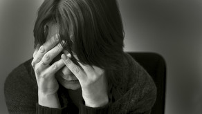 5 Tips on How to Manage a Depressive Episode