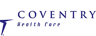 Behavioral Wellness Services in Fort Lauderdale