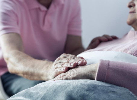 What Is Postoperative Depression And What Might Help Cope Up With It?