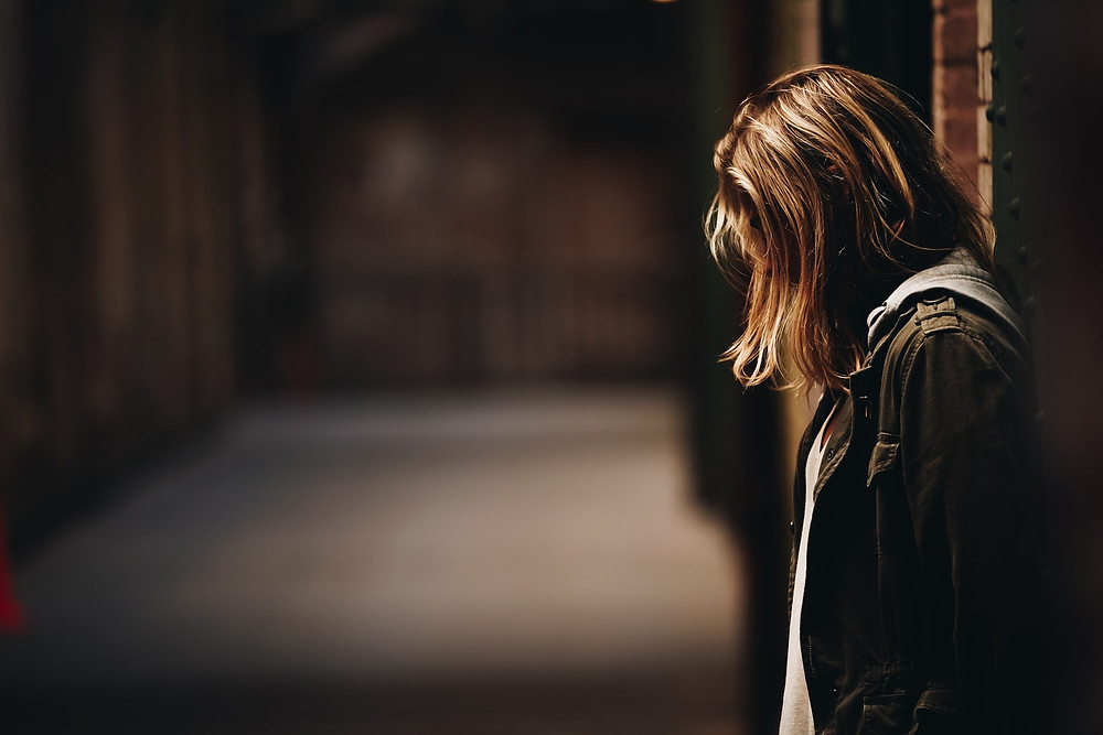 Major Depressive Symptoms Treatments in Fort Lauderdale