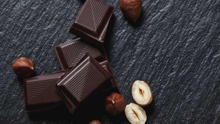 Link Between Dark Chocolate and Depression | Fort Lauderdale Behavioral Wellness