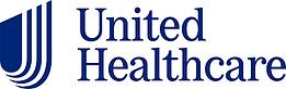 United Health.png