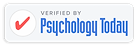 psychologytoday-1-768x249.png