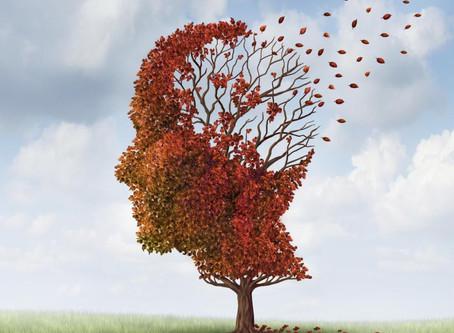 Debunking Five Harmful Bipolar Disorder Myths
