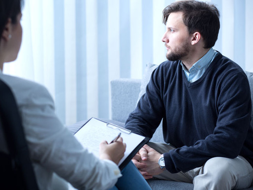 Major Behavioral and Emotional Disorders Therapy Services in Davie