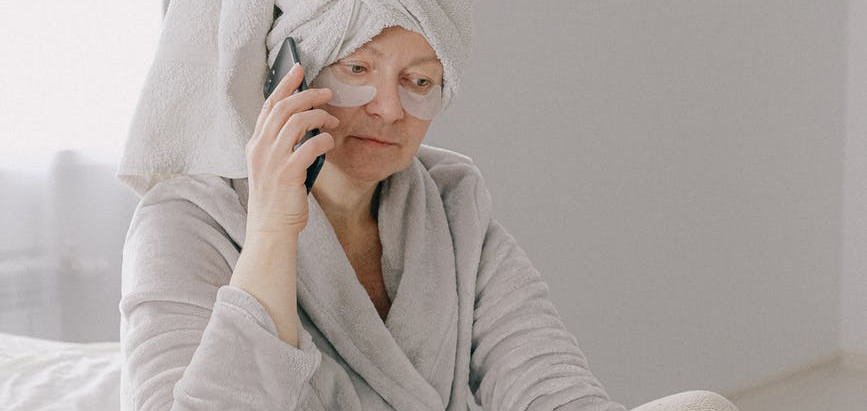 Anti-Aging Treatments That Won't Break the Bank