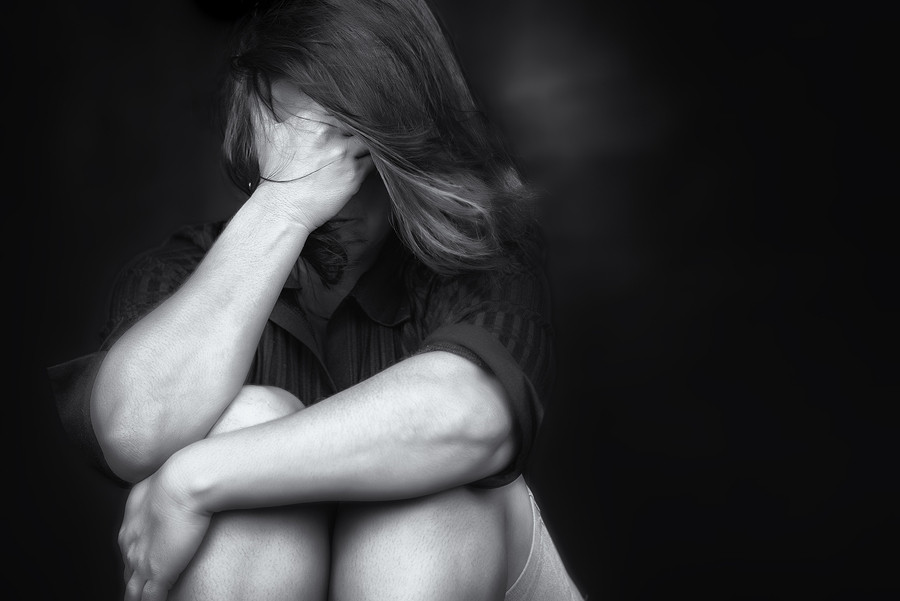 11 Ways to Help Someone Who Has Anxiety Disorder | Fort Lauderdale Behavioral Wellness