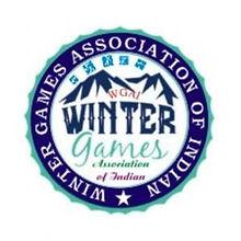 Winter Games Association Of Indian.jpg