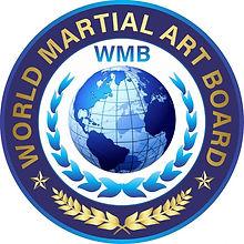 World Martial Art Board.jpg