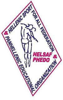 Helsaf & phedo.jpg
