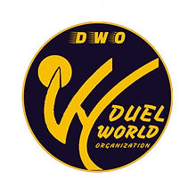Duel World Organisation.jpg