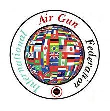 International Air Gun Federation.jpg