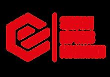 SerbianEsportsFederation_Logo_f-01.png