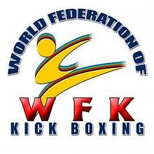 World Federation of Kick Boxing.jpg